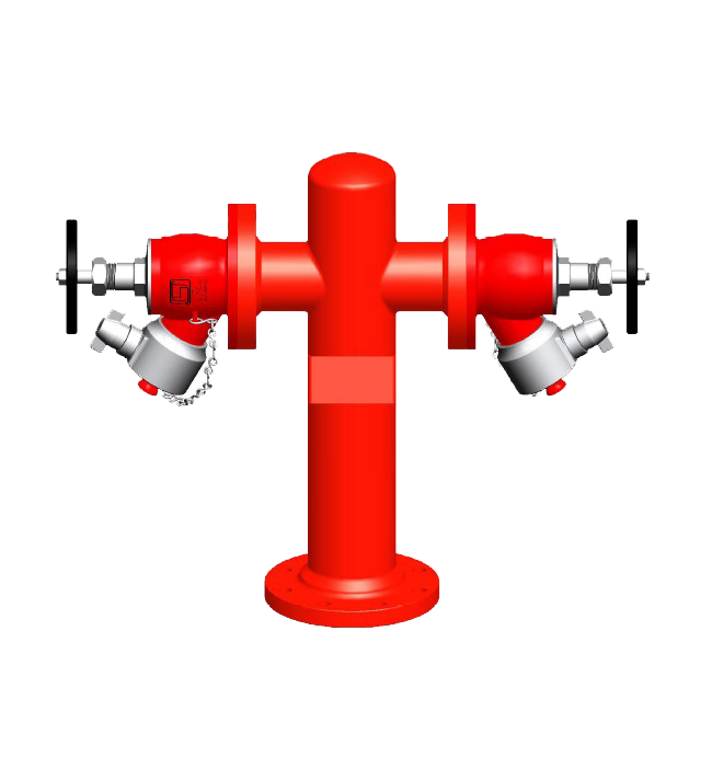 Hydrant Stand Posts, Fire Hydrant Stand Post, fire hydrant pump
